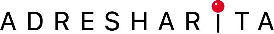 Adres Harita Ltd