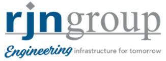 RJN Group Inc