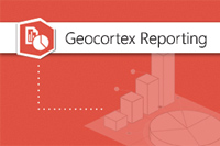 Geocortex Reporting