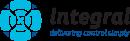 Integral Ltd