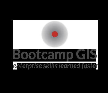 Bootcamp GIS