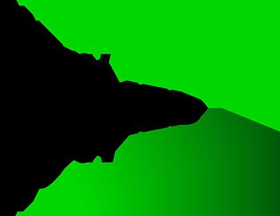 Accenture BV