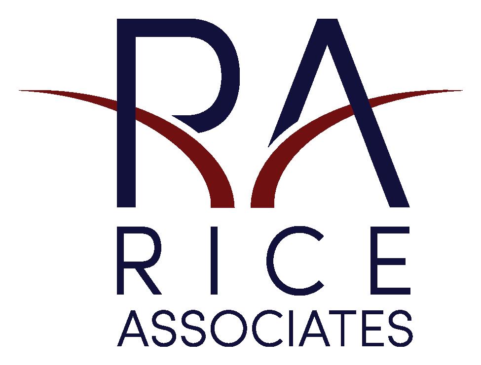 Rice Associates Inc