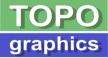 Topo Graphics GmbH