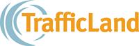 TrafficLand, Inc.