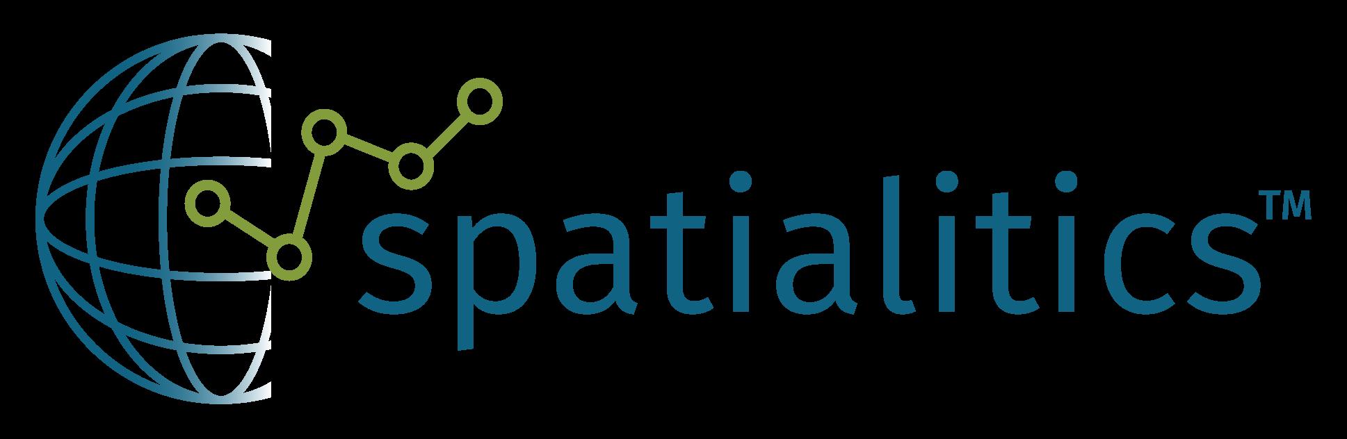 Spatialitics