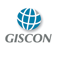 GISCON Middle East W.L.L.