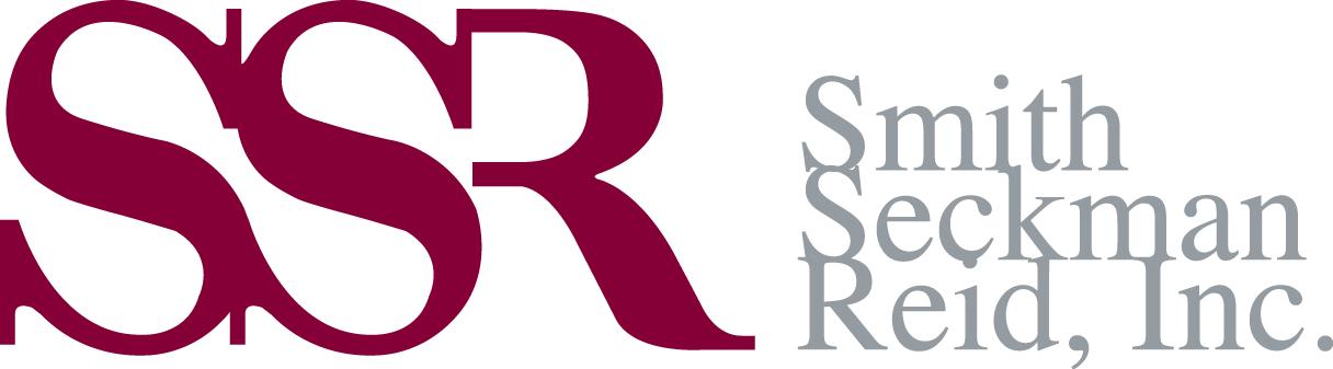 SSR Inc