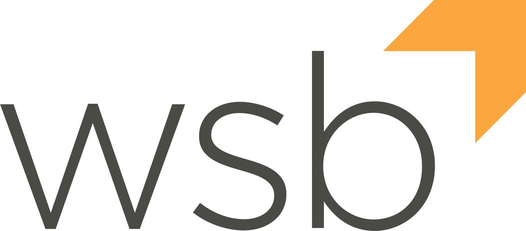 WSB & Associates Inc