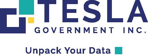 Tesla Government Inc, McLean VA