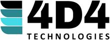 Four D Four Technologies