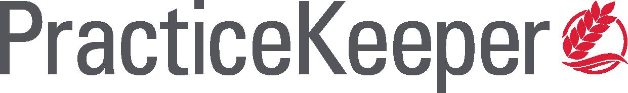PracticeKeeper