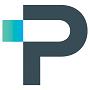 Pixel Trail Geo LLC