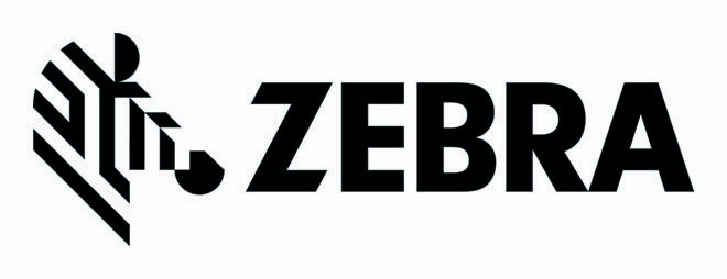Zebra Technologies Inc.