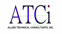 Allied Technical Consultants Inc