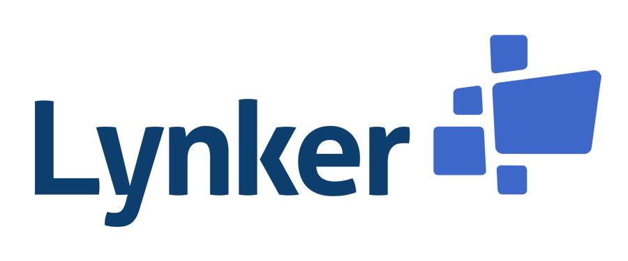 Lynker Technologies LLC