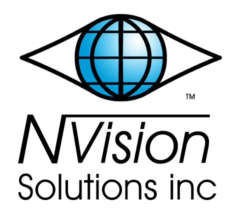 NVision Solutions Inc