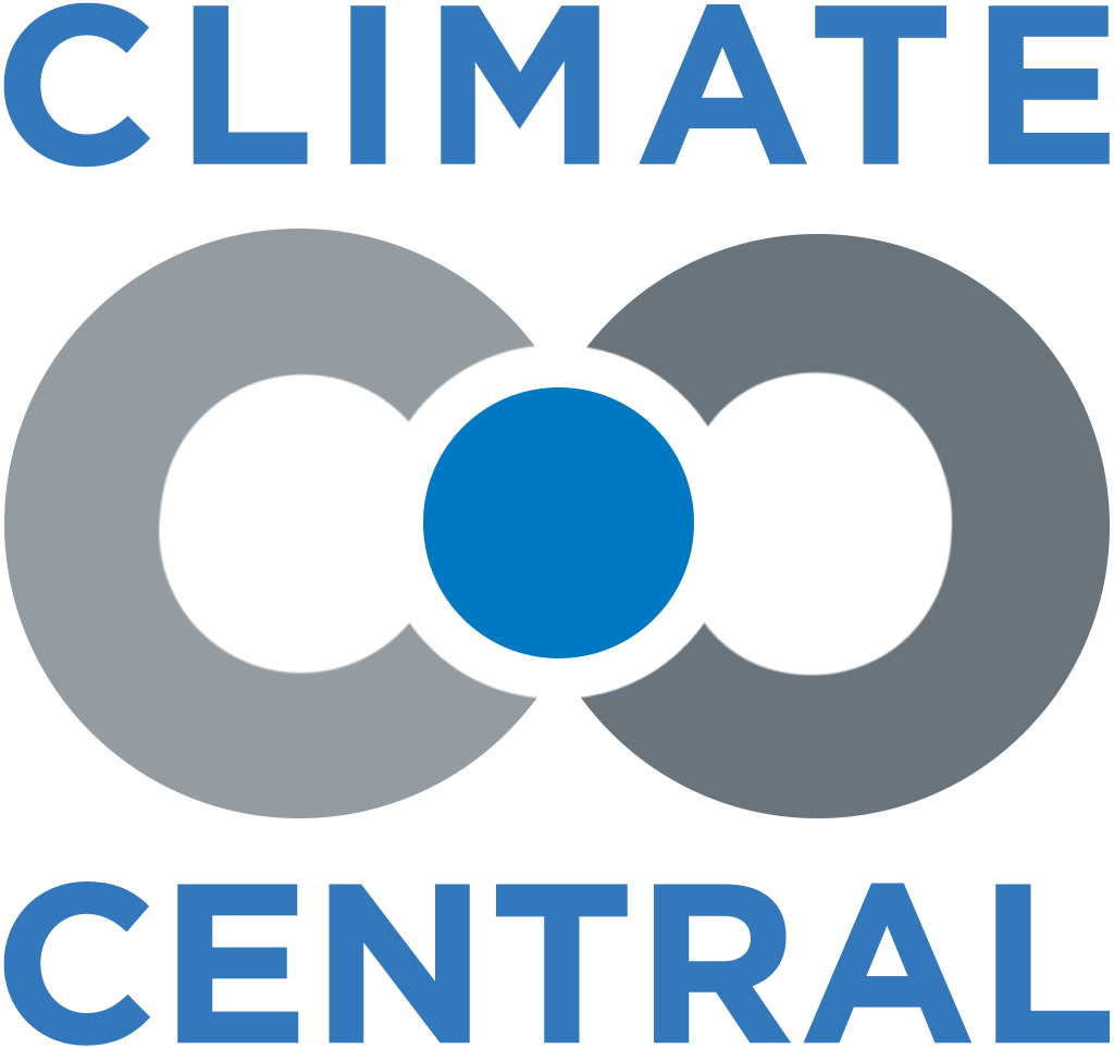 Climate Central Inc