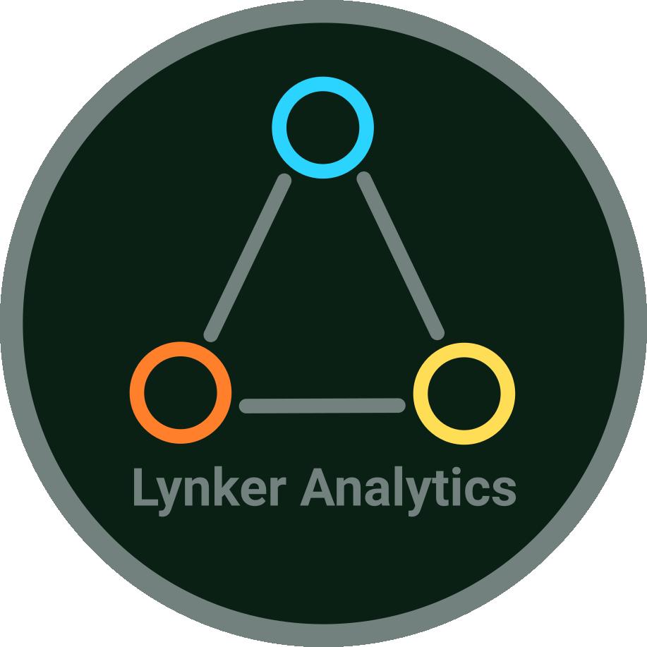 Lynker Analytics