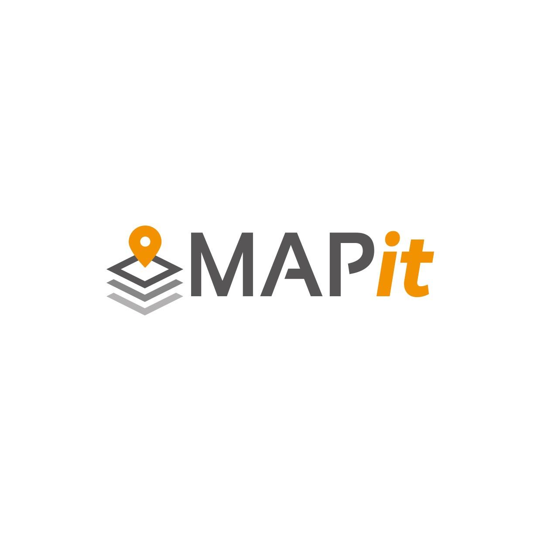 MAPit Information Technologies (MAPit Bilgi Teknolojileri A.Ş.)