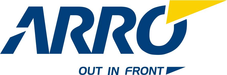 ARRO Consulting Inc