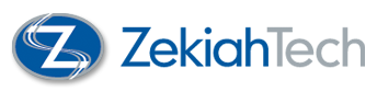 Zekiah Technologies Inc.