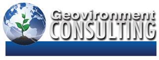 Geovironment Consulting