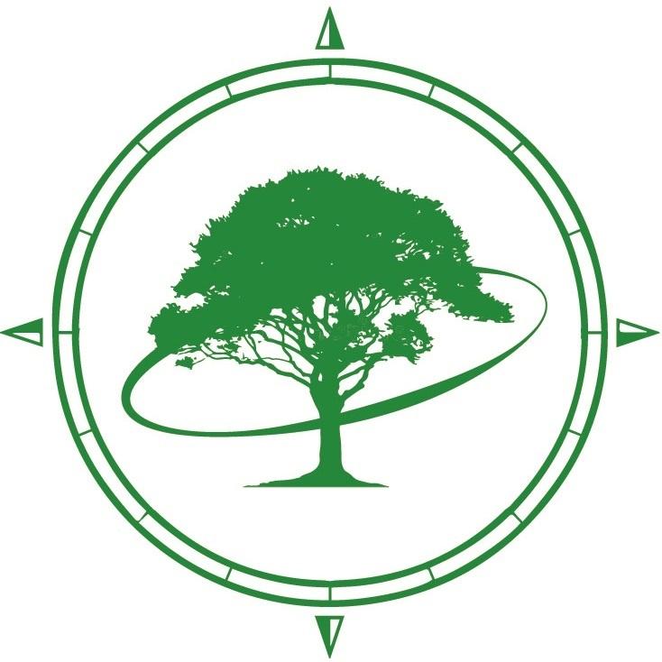 Canopy Spatial LLC