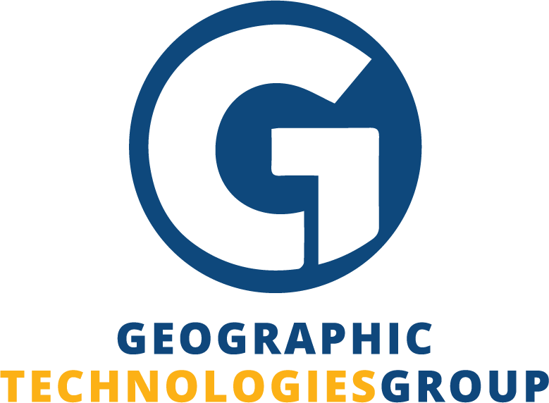 Geographic Technologies Group Inc