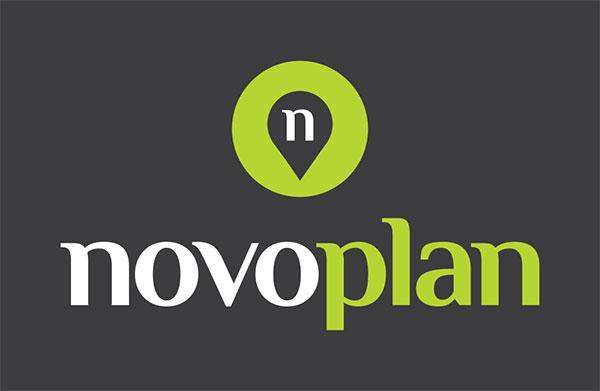 Novoplan