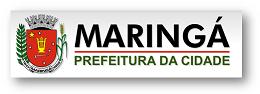 Maringá 3D