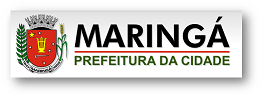 Maringá Dashboard