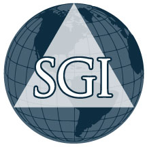 Stability Group Inc