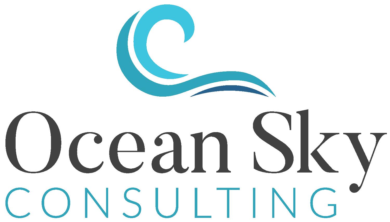 Ocean Sky Consulting Inc