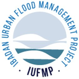 Ibadan Urban Flood Management Project