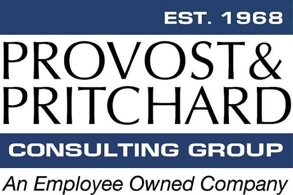 Provost & Pritchard Consulting Group