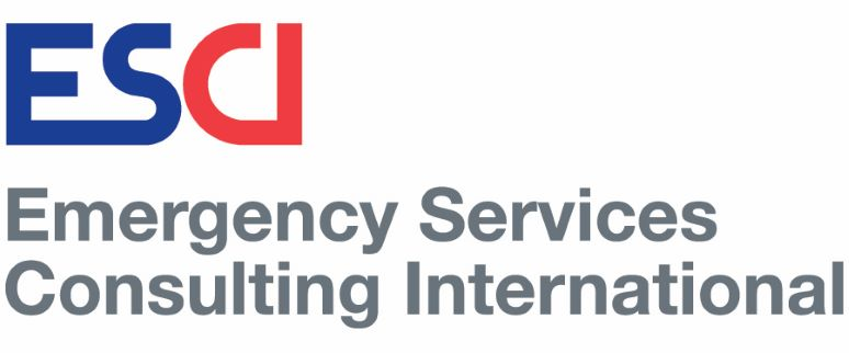 Emergency Services Consulting International