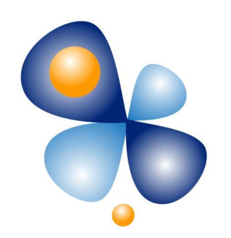 Q Tools for Powerplan AIO