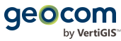 Geocom Informatik AG