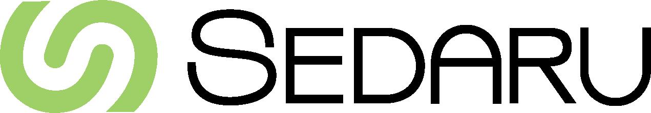 Sedaru, Inc.