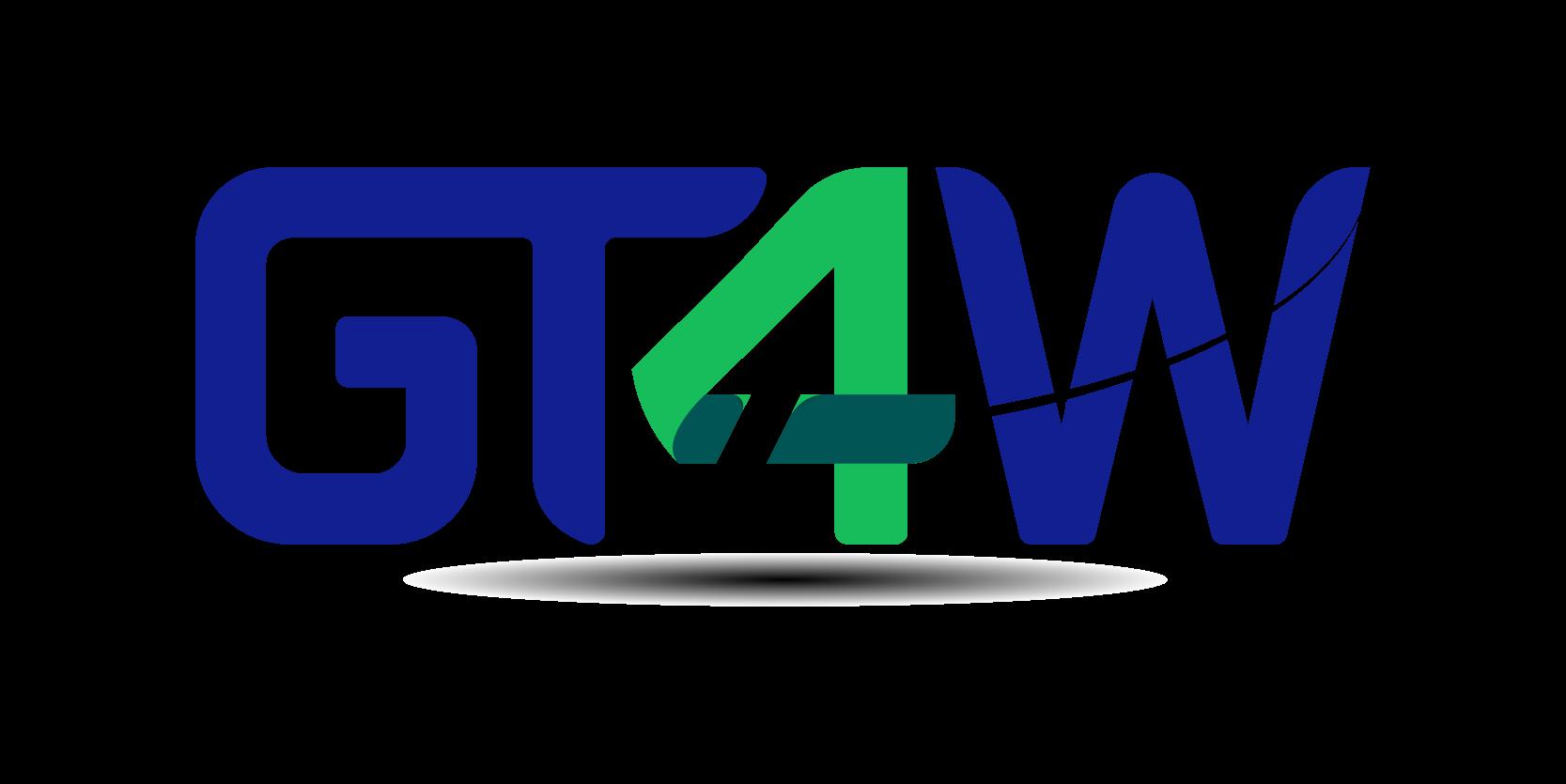 GT4W Consultoria e Serviços em Geoprocessamento LTDA