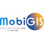 MobiGIS