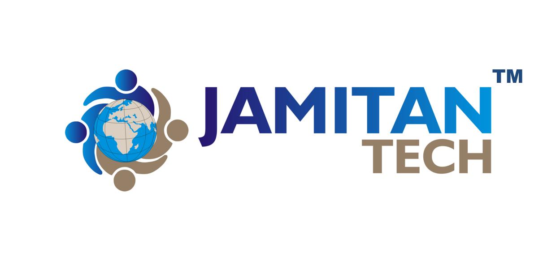 Jamitan Tech. Nig. Ltd.