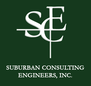 Suburban Consulting Engineers Inc