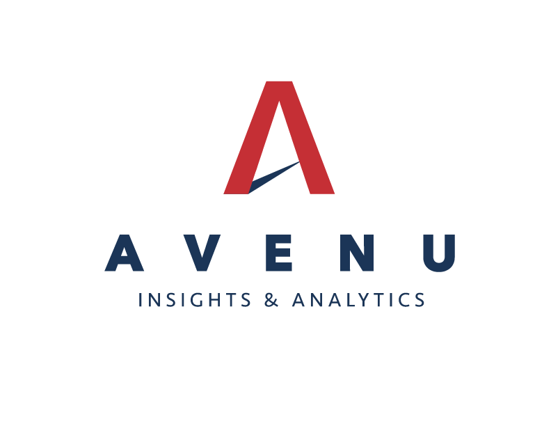 Avenu Insights & Analytics LLC