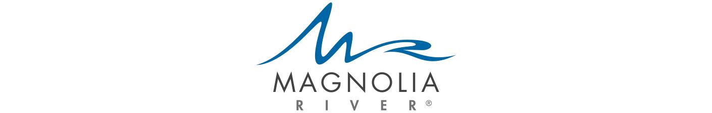 Magnolia River Services Inc.