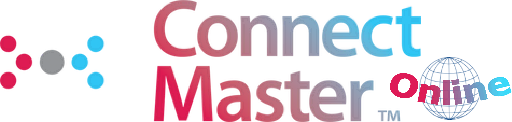 ConnectMaster Online