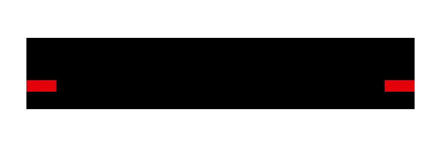 Topomat technologies SA