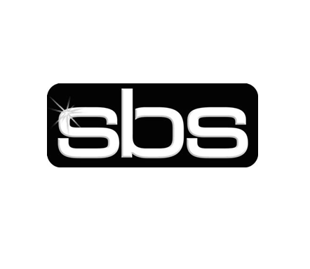 Spatial Business Systems, Inc (SBS)