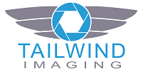 Tailwind Imagery Inc